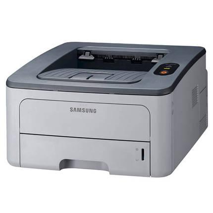 Прошивка Samsung ML-2851, фото 2