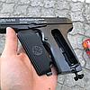 Пневматический пистолет Crosman C-TT, фото 7