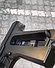 Пневматический пистолет Crosman C-TT, фото 8