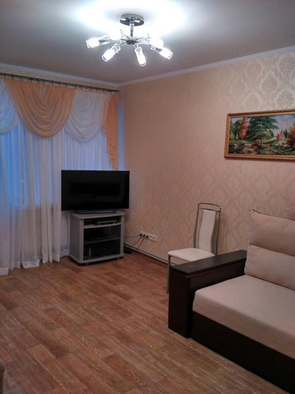 Продам квартиру Одесская область Овидиопольский район Овидиополь