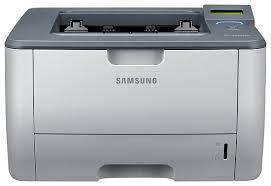 Прошивка Samsung ML-2855, фото 2
