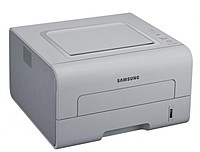 Прошивка Samsung ML-2950/ML-2950DW/ML-2950N/ML-2950ND