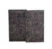Блокнот-телефонная книга 10.5*18см (90 листов) WB-6457
