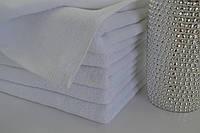 Лицевое полотенце Varol 50*90 (20/2) 450гр.