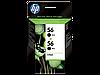 Картридж DJ No. 56 Black /C6656AE HP (C9502AE)