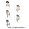 Барный стул SIMON (Atreve)