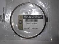 Кольцо регулировочное левого стакана Trafic, Kango