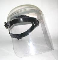 Щиток  защитный НБТ-1 ( с термостойким экраном)