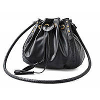 Женская удобная сумка-торба CC7425