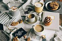 Кофе-пауза
