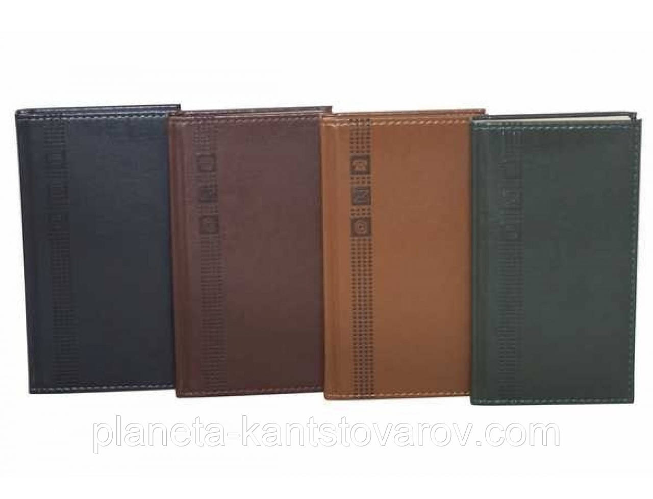 Блокнот-телефонная книга 10.5*18см (90 листов) WB-6464