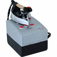 Мини парогенератор Silter Simurg SMG/MN 1035 на 3,5 л.