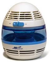 Увлажнитель очиститель воздуха AirComfort HP-900LI