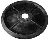 Утяжелители колёс для мотоблоков с водяным охлаждением Кентавр 1080-1012 (11 кг, 1 шт.)