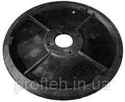 Утяжелители грунтозацепов для мотоблоков с водяным охлаждением Кентавр 1080-1012 (11 кг, 1 шт.)