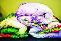 Одеяло силиконовое. Одеяла. Полуторное 160*210. Всесезонное. Одеяла от производителя. Moda blanket