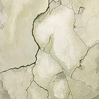Художественная венецианская штукатурка в интерьере №2