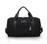 Женская спортивная сумка 2 цвета CC7424
