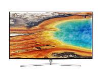 Телевизор Samsung UE 55MU8002, фото 1