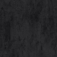 Виниловая плитка Grabo PlankIT Stone Cassel 0025