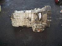 Коробка передач автомат EZW 2.5TDi Audi A4/Audi A6