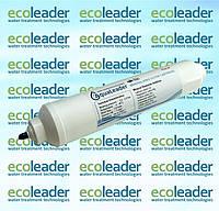 Минерализатор для системы обратного осмоса AquaLeader (с фиттингом)