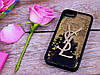 Чехол для iPhone 6/6s/7 Плавающий Yves Saint Laurent Бампер