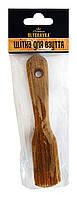 Щетка для обуви Blyskavka - 1 шт.