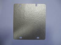 Защитная накладка для микроволновой печи Samsung DE63-00237A, фото 1