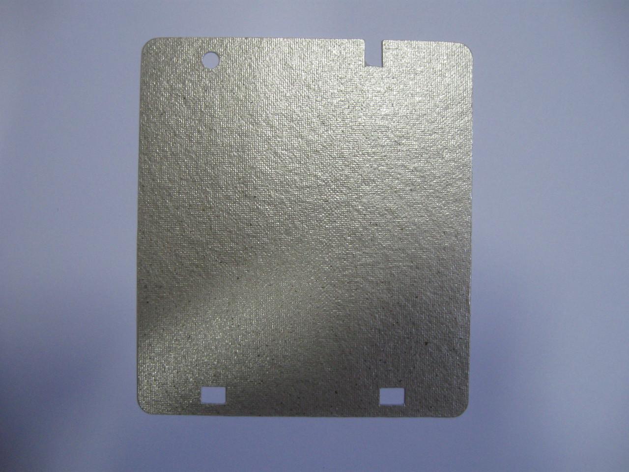 Защитная накладка для микроволновой печи Samsung DE63-00237A