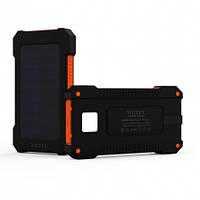 Универсальная мобильная батарея VOLTEX 10400mAh VX-240.11 orange