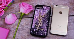 Чехлы и бампера iphone 6\6S\7