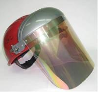 Щиток защитный «Металлург» КНФ-1