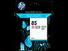 Картридж DJ No. 85 Light Magenta HP (C9429A)