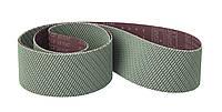 Шлифовальная лента по металлу 3М Trizact 337DC
