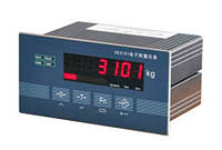Контролер дозировки ХК3101