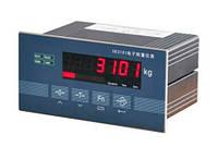 Контролер дозировки KELI ХК3101