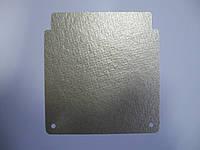 Защитная накладка микроволновой печи Samsung DE71-00015A, фото 1
