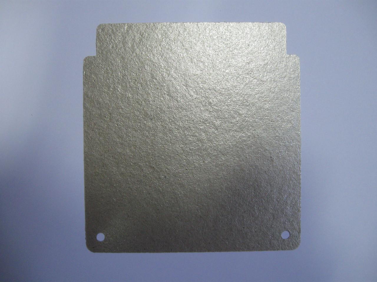 Защитная накладка микроволновой печи Samsung DE71-00015A