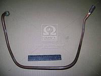 Трубка всасывающая ГУР ГАЗ 33104 ВАЛДАЙ (покупн. ГАЗ)33104-3408198-20