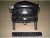 Камера тормозная ГАЗ 33104 передняя (покупн. ГАЗ) ВS3257