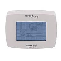 Комнатный термостат ICMA P316