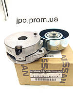Натяжитель приводного ремня 11955-JD21A, фото 1