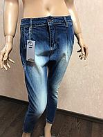 Стильные женские джинсы Eiki, 40р