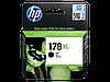 Картридж HP DJ No.178XL Large Black (CN684HE)