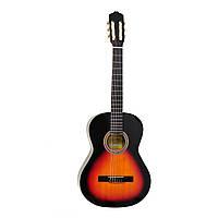 Гитара 4/4 классическая 4/4 EVER PLAY - Акция, фото 1