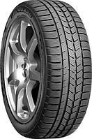 Зимние шины 215/45/17 91V WinGuard SPORT 2 WU7 (Nexen)