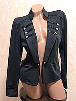 Стильный женский пиджак Eiki, M