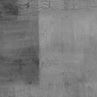Виниловая плитка Grabo PlankIT Stone Missandei 0027
