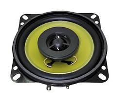 Автомобильная акустика колонки TS-403A 110W, фото 2